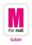 Mall-20Luton-20Logo-20Picture-20Manager